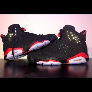 9593ff12b4bb Women s Jordan Shoes At Foot Locker on Poshmark